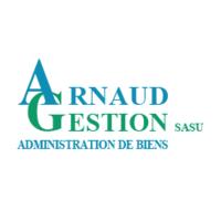 Logo Arnaud Gestion