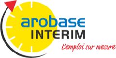 Logo Artus Interim Pessac