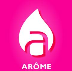 Logo Arome
