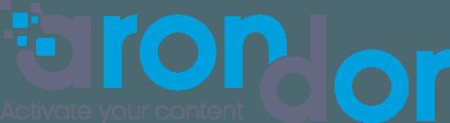 Logo Arondor