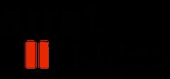 Logo Arretsurimages Tv