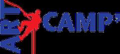 Logo Art Camp