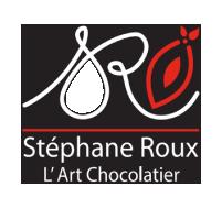 Logo L'Art Chocolatier