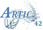 Logo Artic 42