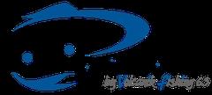 Logo Volcanik Fishing 63
