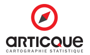 Logo Groupe Articque Solutions