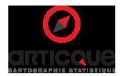 Logo Articque