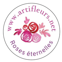 Logo Cathy Lemaire