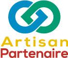 Logo Artisant Partenaire