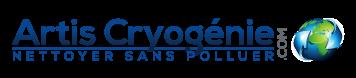 Logo Artis Group