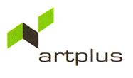 Logo Artplus
