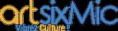 Logo Sixmic
