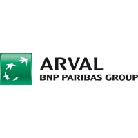 Logo Arval Partners