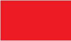 Logo Arve Alpes Assainissement