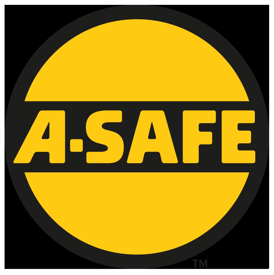 Logo A-Safe SAS