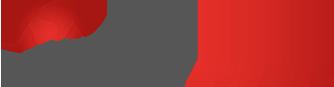 Logo Asavinter