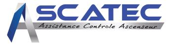 Logo Ascatec