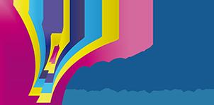 Logo Rise Marne la Vallee Ou Arca