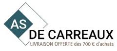 Logo As de Carreaux