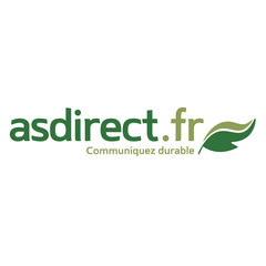 Logo As Direct