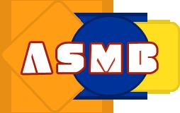 Logo Asmb