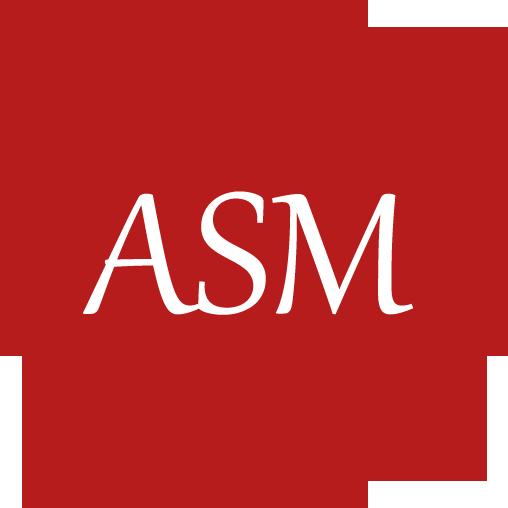 Logo Entreprise Asmaconnerie