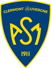 Logo Auto-Ecole Plana Permis