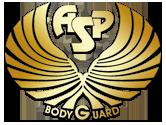 Logo Asp Training