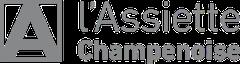 Logo Champenoise