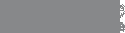 Logo Le Chateau de la Muire