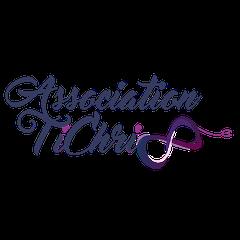 Logo Association Tichri