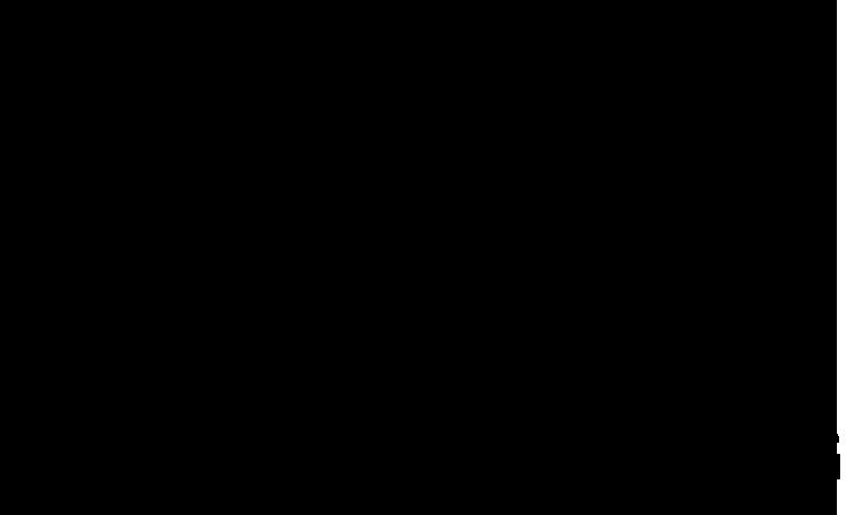 Logo Jl Bucher