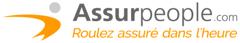 Logo Lsa Lsa Gestion Assurpeople