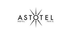 Logo Hotel Acadia