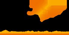 Logo Astreos