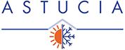 Logo Astucia