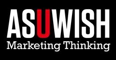 Logo As U Wish