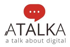 Logo Atalka