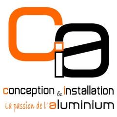 Logo Atelier CIA