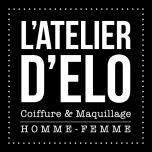 Logo L'Atelier d'Elo