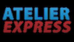 Logo Atelier Express