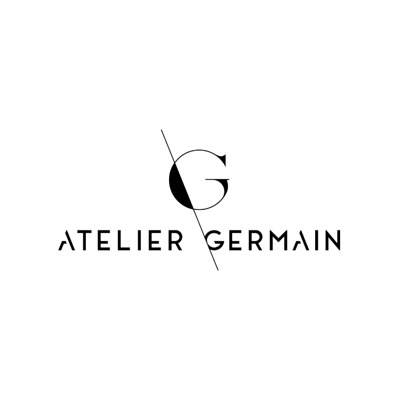Logo Atelier Germain Conseil