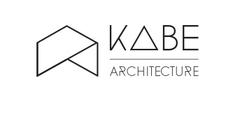 Logo Atelier Kumo
