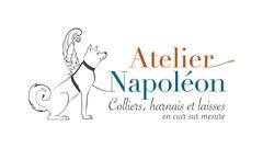 Logo Atelier Napoleon