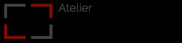 Logo Atelier Procirep