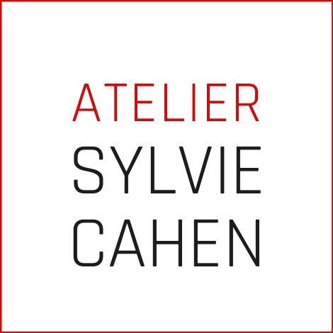 Logo Sylvie Cahen