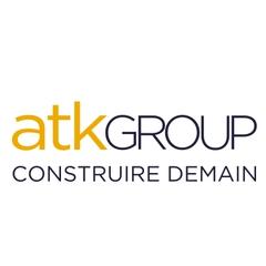 Logo Atk Conseils