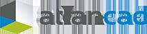 Logo Atlancad