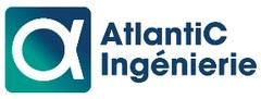 Logo Atlantic Ingenierie