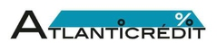 Logo Atlanticredit